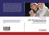 OAB_Missing_Symptoms_and_Maximising_Life