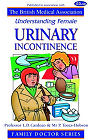 Understanding_Female_Urinary_Incontinence