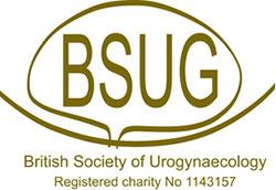 bsug-logo