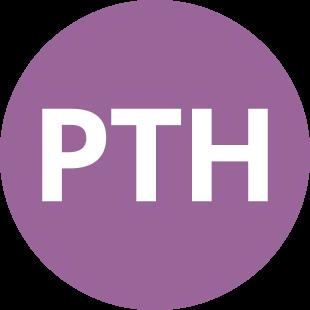 PHILIP TOOZS-HOBSON