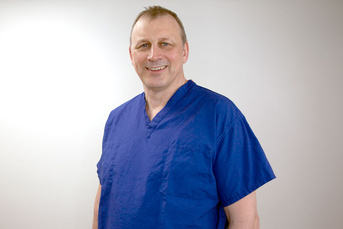 philip-toozs-hobson-surgeon